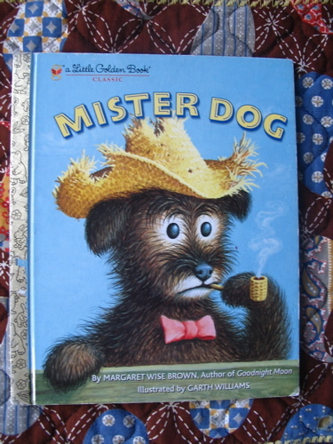 Mister_dog_margeret_wise_brown