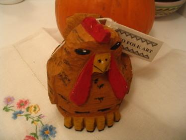 Navajo_turkey_1
