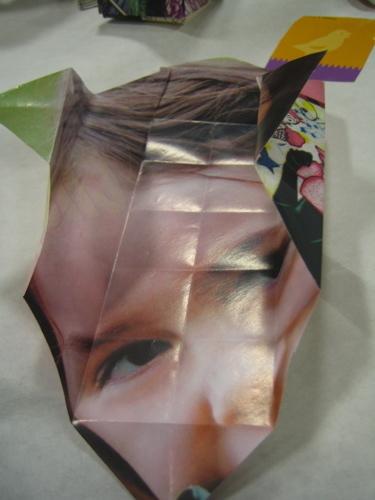 Paper_box_folded_paper