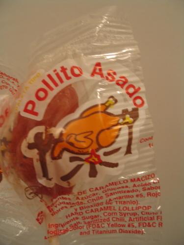 Pollitos_asados_in_wrapper