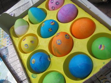 Pueblo_eggs_close_up
