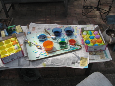 Pueblo_eggs_outside_1