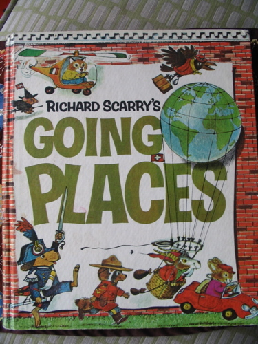Richard_scarrys_going_places