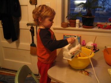 Sam_mixing_cookie_dough