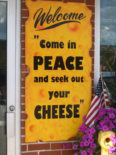 Seek_your_cheese