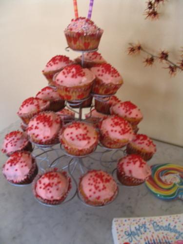 Sohies_cupcake_tree
