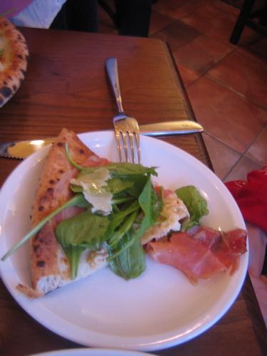 Spacca_arugula_slice
