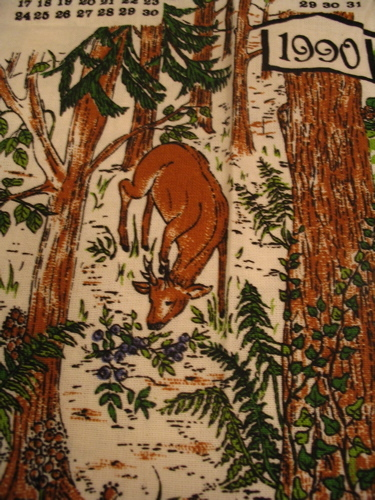 Spring_deer_tea_towel