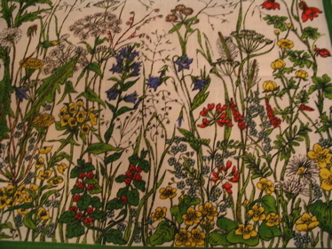 Spring_prairie_tea_towel