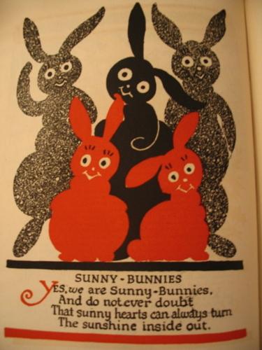Sunny_bunnies