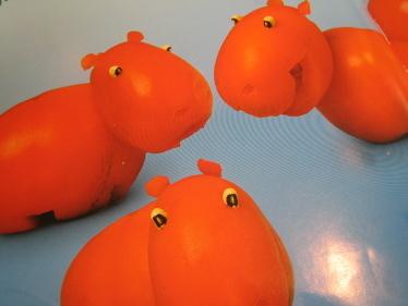 Tomato_hippos