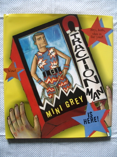 Traction_man_cover