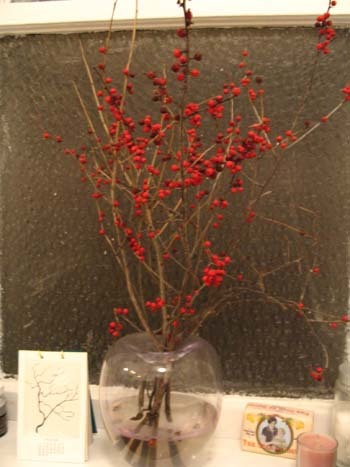 Winterberries_in_the_loo