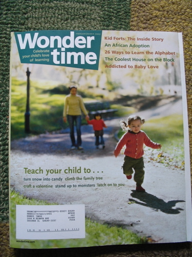 Wonder_time