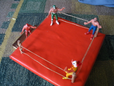 Wrestlers_in_ring